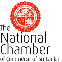 National Chamber of Commerce Sri Lanka